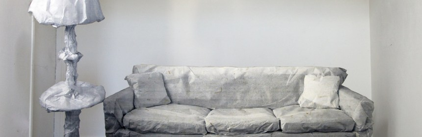 sculpturecenter_amy_ritter_Couch&Lamp_1