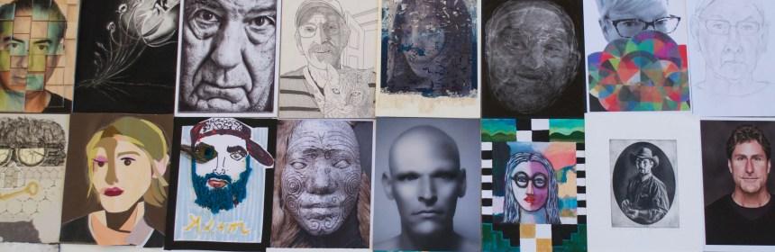 Gill-Maugans-Artist Trust II pr