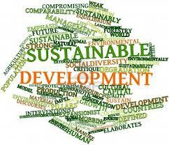 sustainable-development3