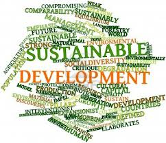 sustainable-development3