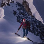 The Banff Mountain Film Festival Tour returns to London's Union Chapel in March 2020