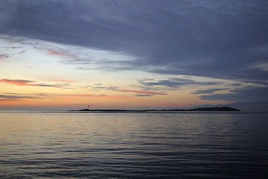 sep16_sunrise3