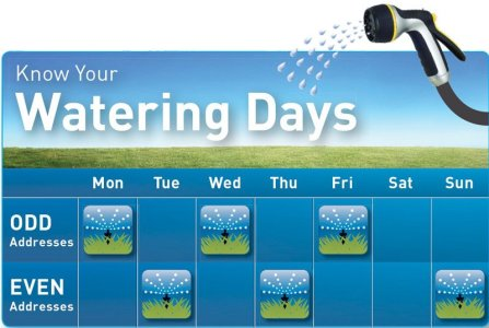 Know-Your-Watering-Days-Image-(En)-(2)