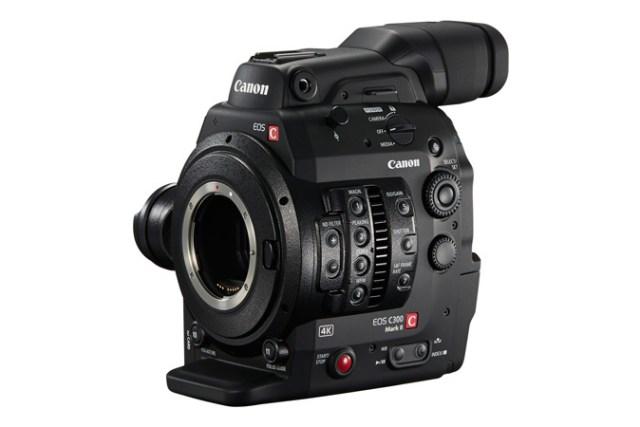 eos-c300-mark-ii-digital-cinema-camera-3q-d