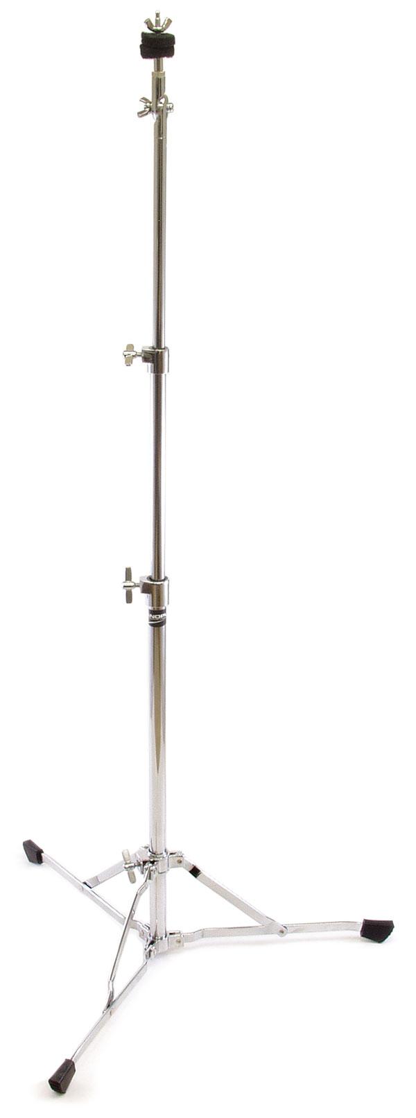 Flat Base Cymbal Stand CCS-1F