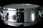 刃 YAIBA Steel Snare Drum JSS-1450