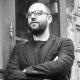 Paolo Orlandi