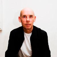 Ian Croft (Editor of iDrum Magazine)