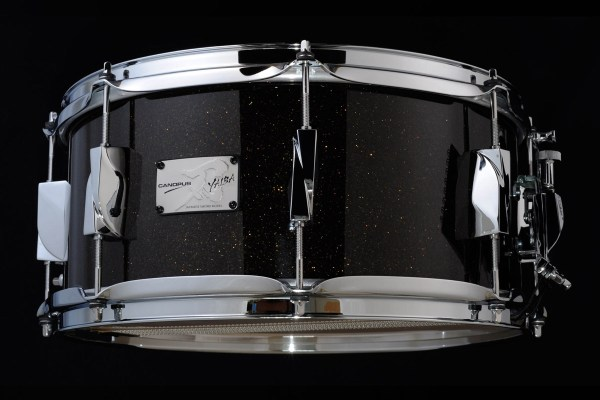 YAIBA Birch Snare Drum