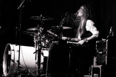 Canterra live 2015 - Altenburg - credit Dirk