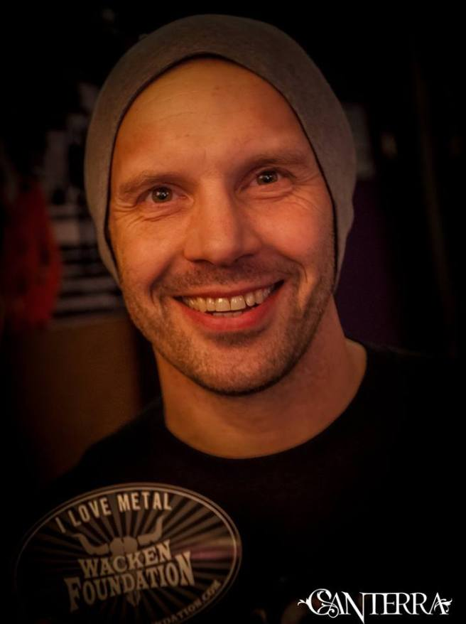 Marcus Haase