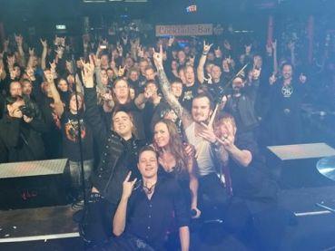 Erfurt - From Hell - credit Kai Radtke