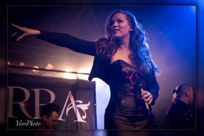 Roeselare 2016 credit Vero Photo