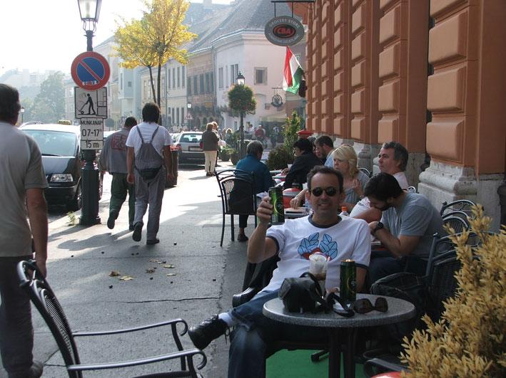 Budapeste-pipo-bar