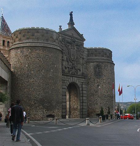 Toledo6