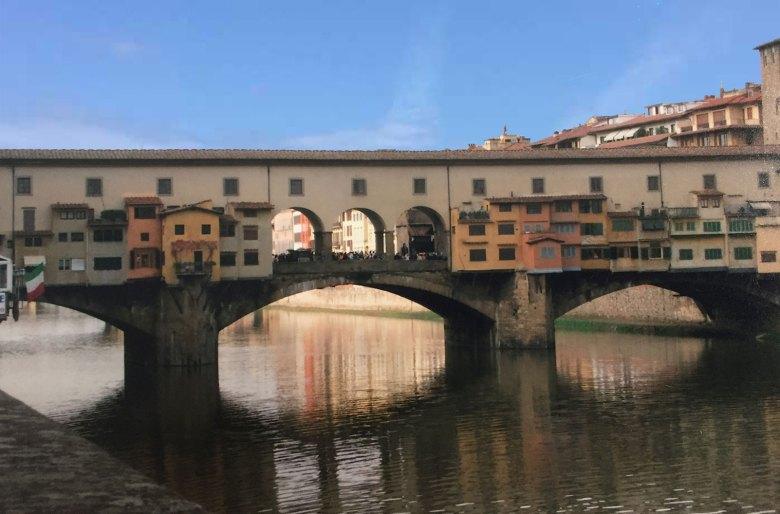 Florenca3
