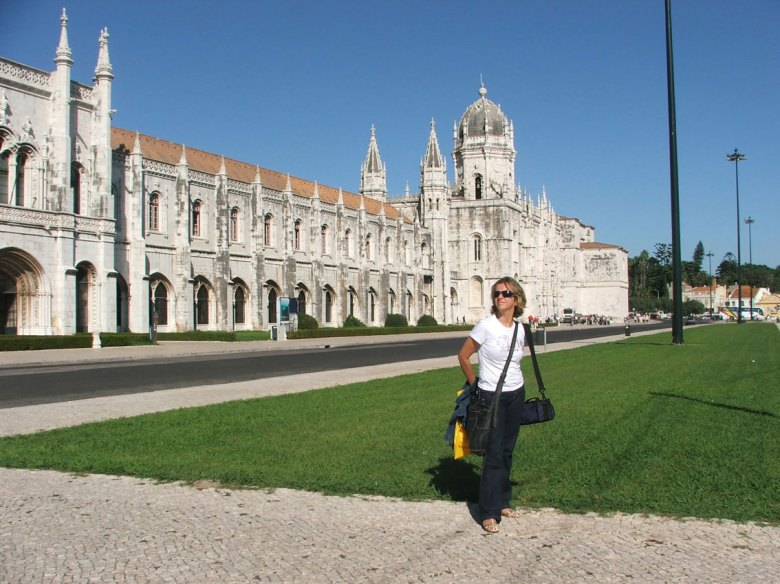 Lisboa-mosteiro2