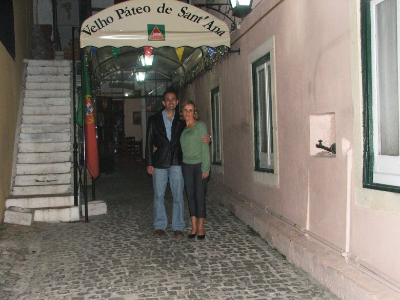 Lisboa-pateo-santana