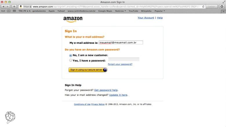 tela Amazon1
