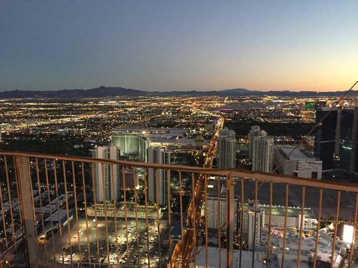 Stratosphere-em-Las-Vegas-vista5