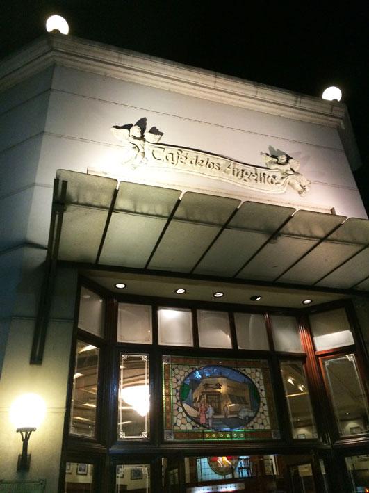 Cafe-de-los-Angelitos-fachada