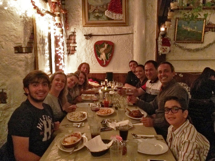 nossas-5-melhores-viagens-em-familia-NY4