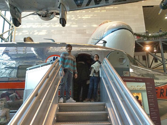 Museu-do-Ar-e-Espaco-American-by-air