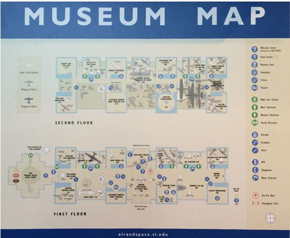 Museu-do-Ar-e-Espaco-mapa