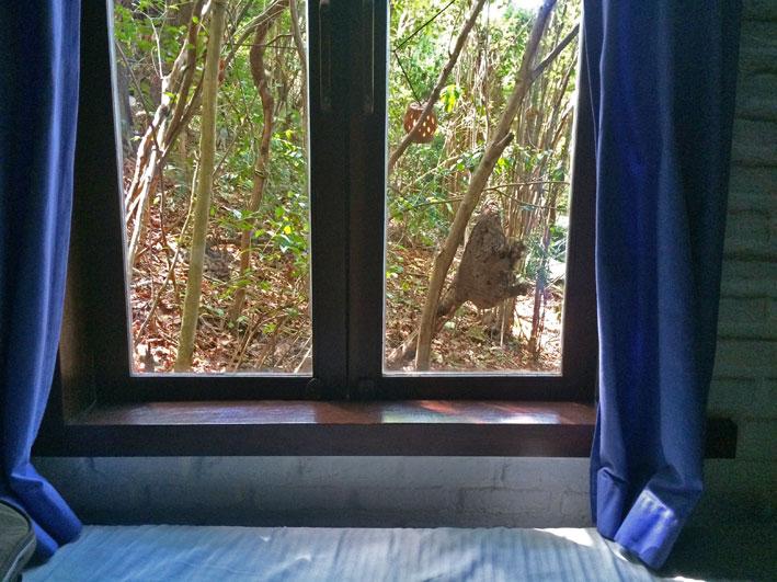 Pousada-Mirante-de-Pipa-janela