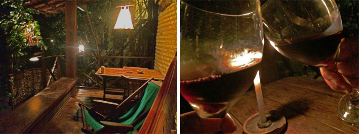 Pousada-Mirante-de-Pipa-vinho