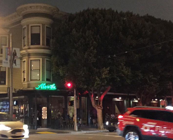 2-restaurantes-imperdiveis-para-jantar-em-San-Francisco-Absinthe-1