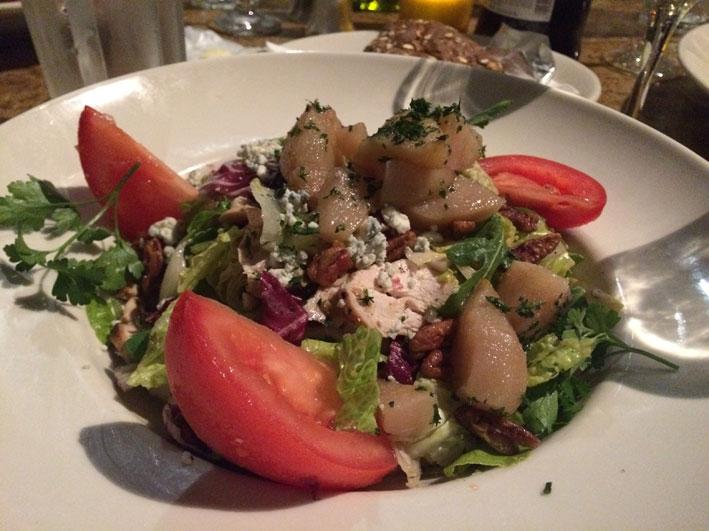 2-restaurantes-imperdiveis-para-jantar-em-San-Francisco-salada