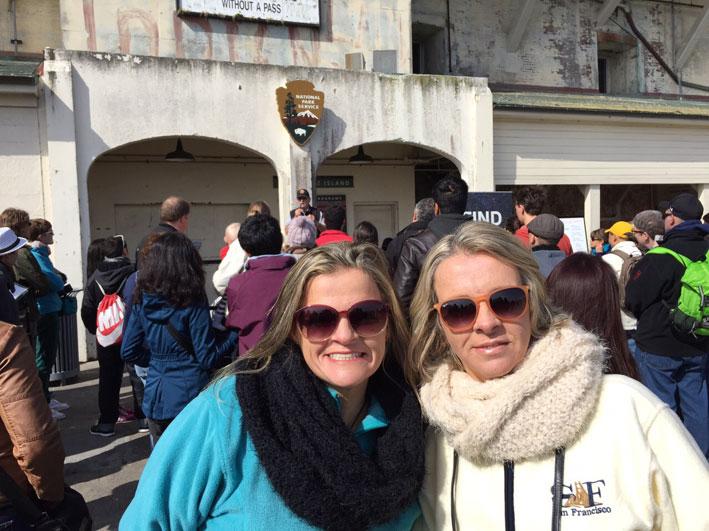 Alcatraz-eu-e-Ju-chegada