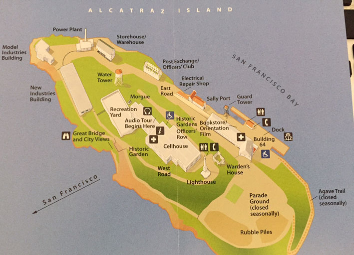 Alcatraz-guia-visitante