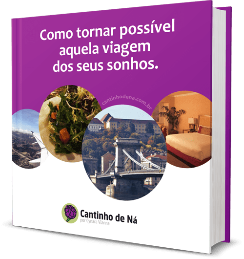 Ebook-Cynara_site