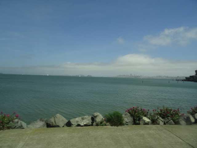 San-Francisco-Como-e-o-passeio-pela-Golden-Gate-outro-lado