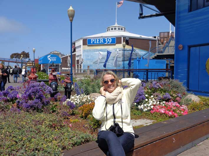 San-Francisco-fishermans-wharf-pier-39-eu