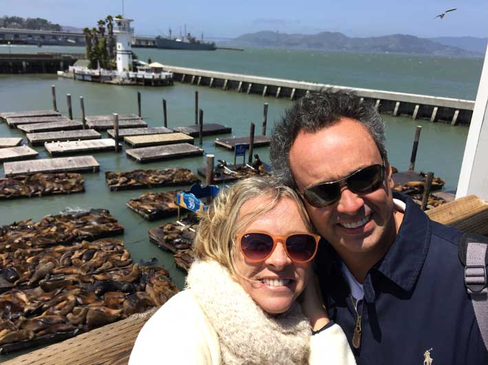 San-Francisco-fishermans-wharf-pier-39-nos