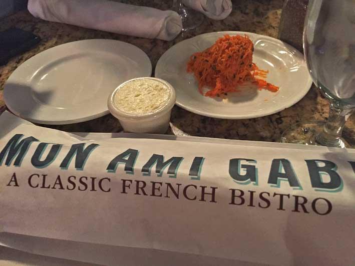 Onde-jantar-em-Las-Vegas-Mon-guardanapo