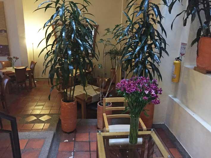 Hotel-Casa-Deco-em-Bogota7