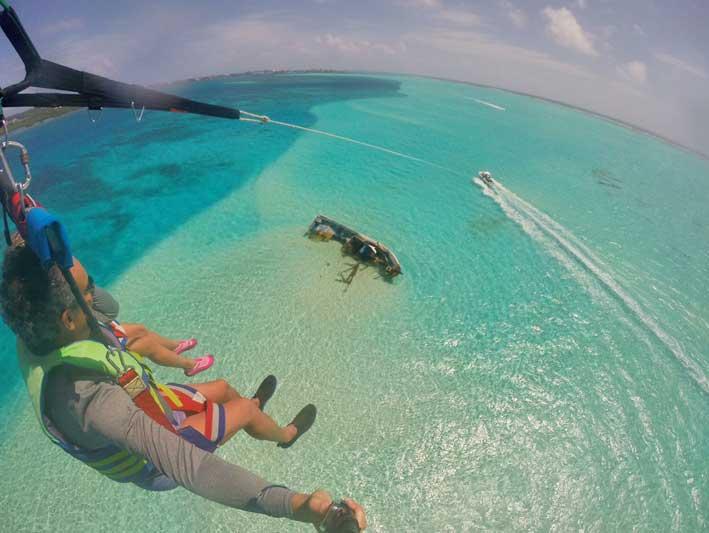Tudo-sobre-o-voo-de-parasail-em-San-Andres-17