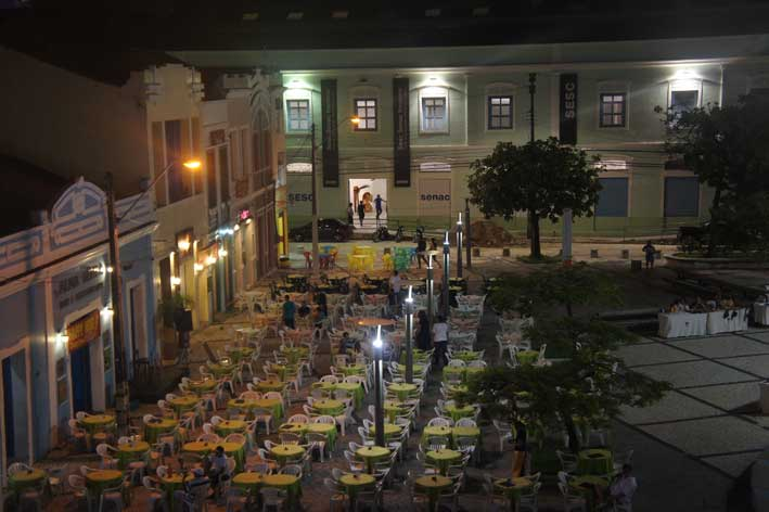 Viajando-com-criancas-pelo-Brasil-Fortaleza-3