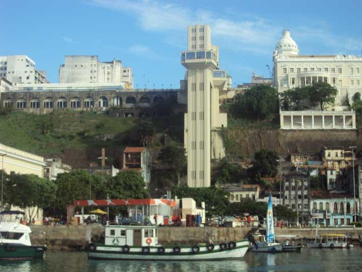 Viajando-com-criancas-pelo-Brasil-Salvador-10