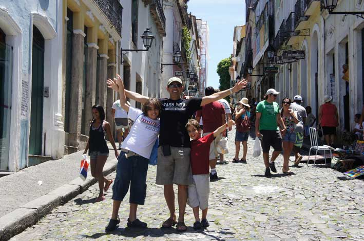 Viajando-com-criancas-pelo-Brasil-capa2