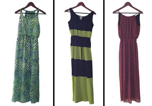 compras-nos-estados-unidos-roupas-femininas3