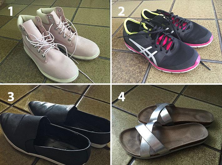 compras-nos-estados-unidos-sapatos1
