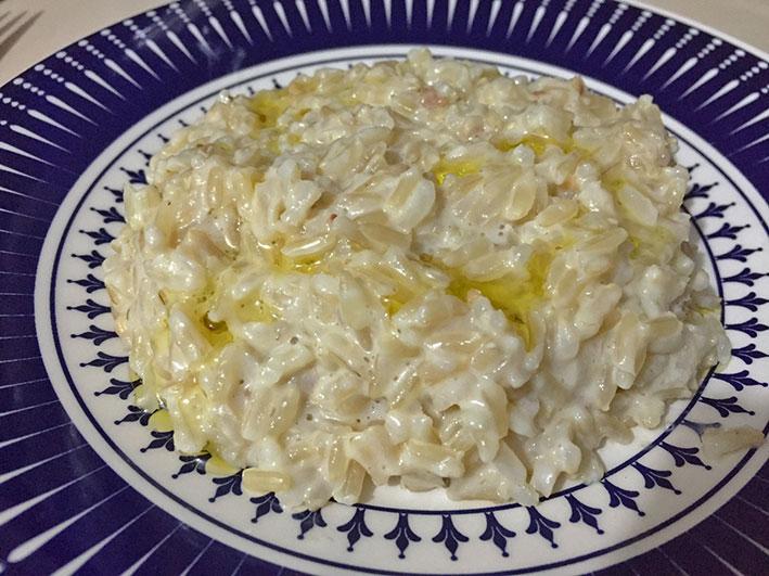 Risoto-de-arroz-integral2