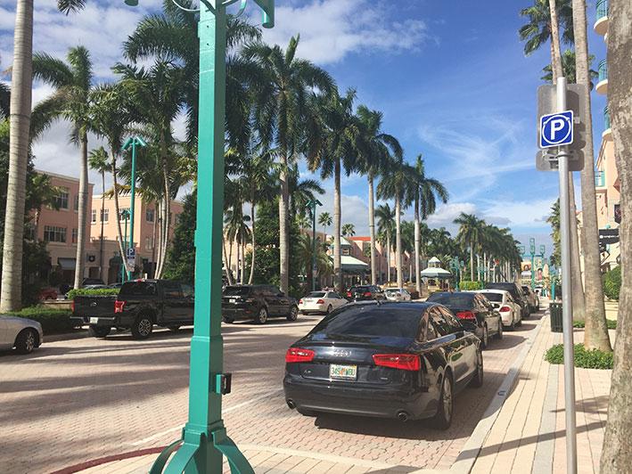 Fort-Lauderdale-bate-volta47