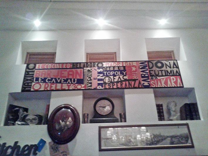 havana-a-capital-cubana-Siakara
