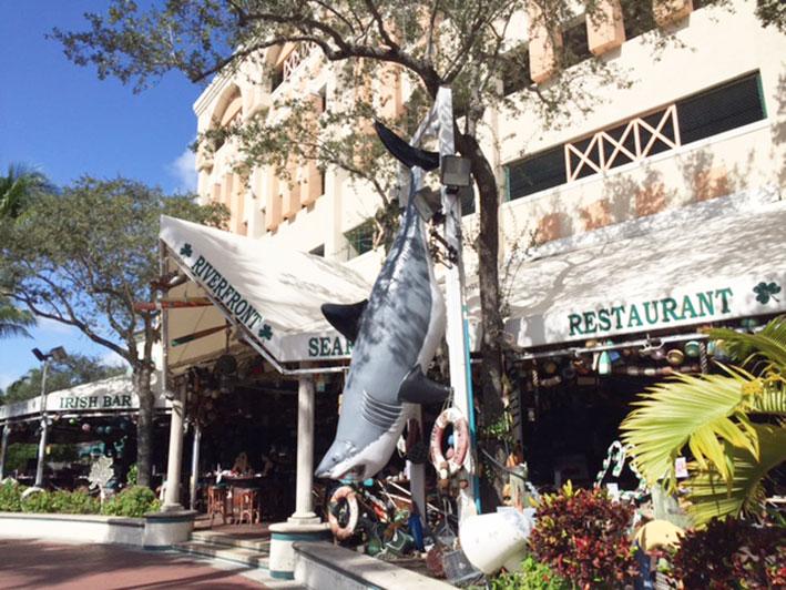 onde-comer-em-Fort-Lauderdale42